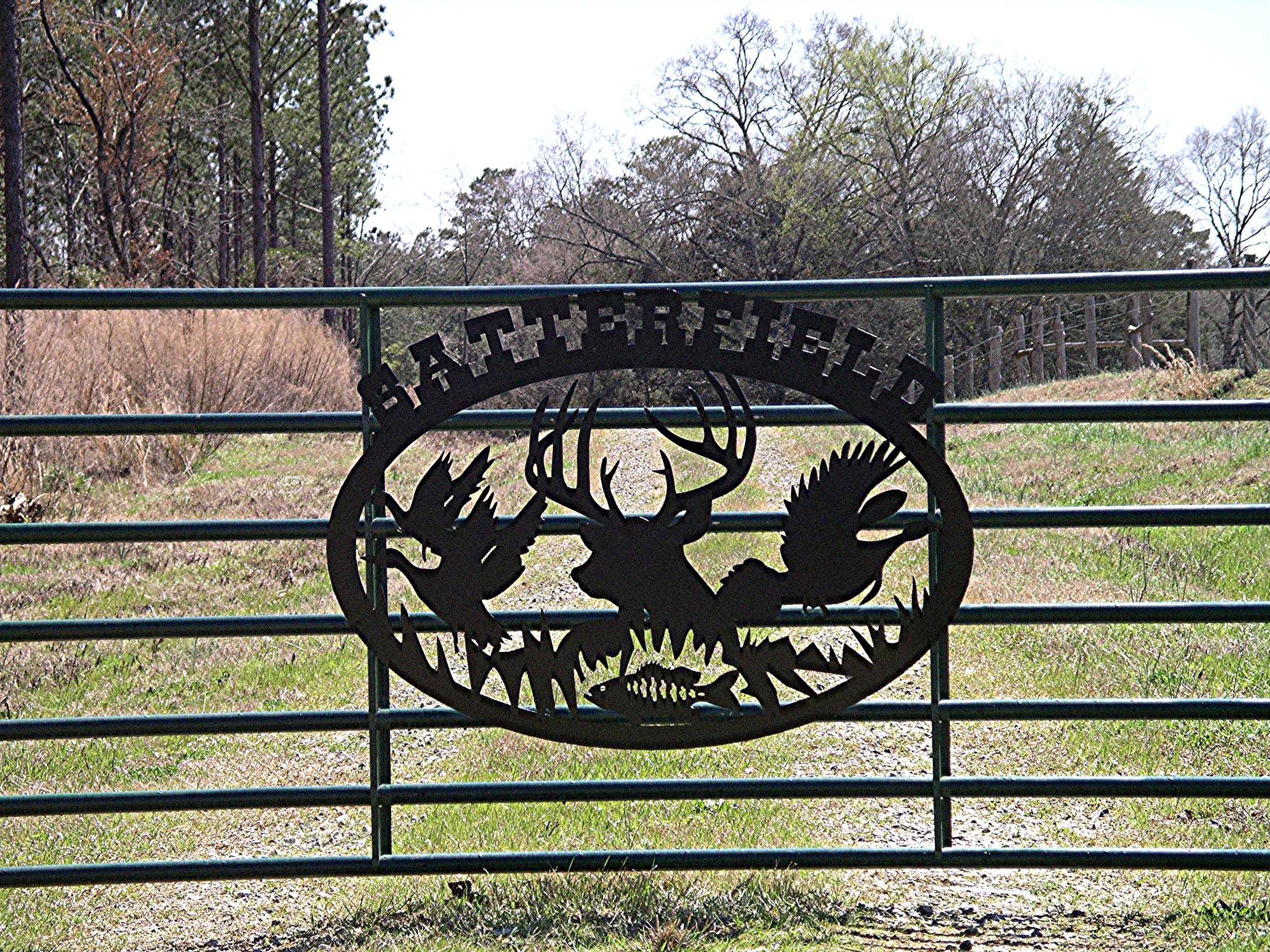 Images about driveway gates on pinterest